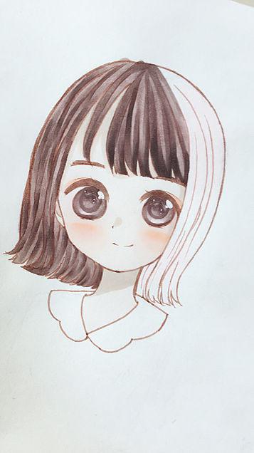 のほの画像(プリ画像)
