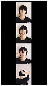 小松菜奈の画像(modelに関連した画像)