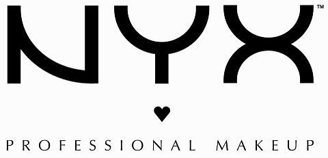 NYXの画像(プリ画像)