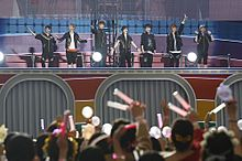 ST☆RISH ファンミーティング!!の画像(諏訪部順一に関連した画像)