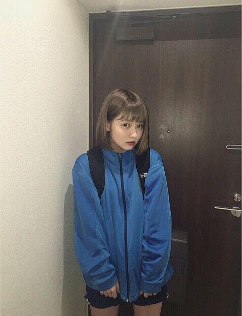 佐藤ノアの画像(プリ画像)