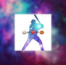 リクエストの画像(野球に関連した画像)