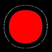 藤北 背景透明の画像(プリ画像)