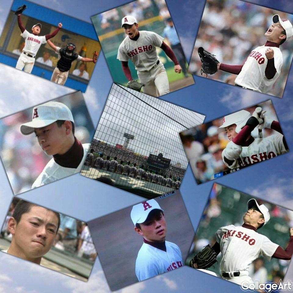成田翔の画像 p1_12