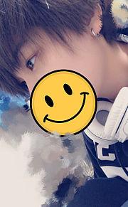 (⑉・̆⌓・̆⑉) プリ画像