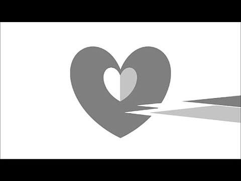 アンハッピーリフレインの画像(プリ画像)