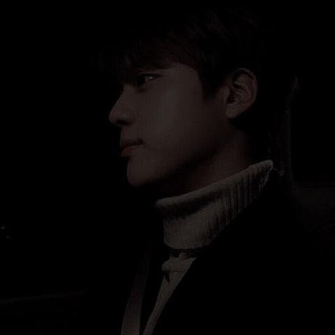 Jinの画像(プリ画像)