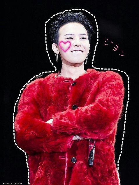 ジヨン♥の画像(プリ画像)