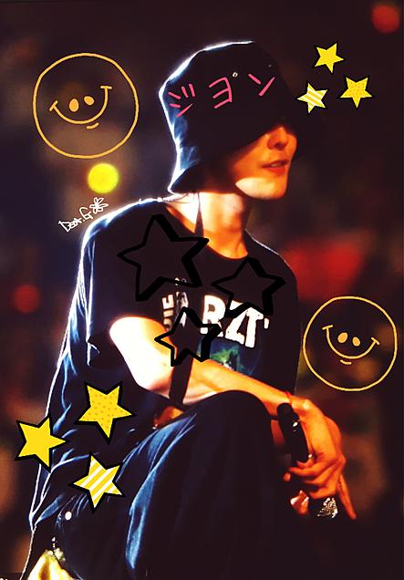 ジヨン♡♡の画像(プリ画像)