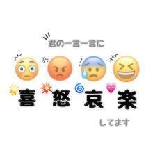 保存ぽち 🍒の画像(プリ画像)