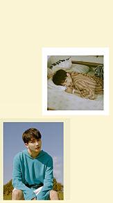 天使の日に生まれた天使の画像(SEVENTEENに関連した画像)