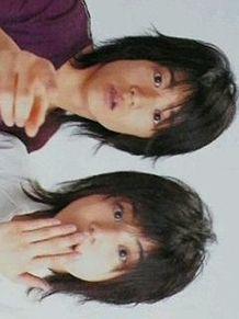 Hey!Say!JUMP/山田涼介/中島裕翔の画像(Hey!Say!JUMP/山田涼介に関連した画像)