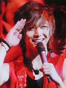 Hey!Say!JUMP/山田涼介の画像(Hey!Say!JUMP/山田涼介に関連した画像)