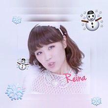 Mr.snowmanの画像(プリ画像)
