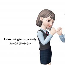 zepetの画像(#英語に関連した画像)