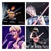 ONE OK ROCK/Toru プリ画像