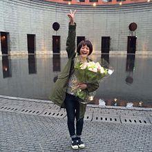 小夏 田村 ドラマ「ウロボロス」 無料動画|生田斗真/小栗旬W主演のサスペンス復讐ドラマ