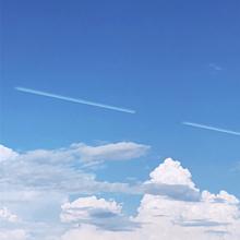 夏の画像(SUMMERに関連した画像)