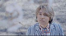 💙安田章大💙 プリ画像