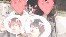 Hey! Say! JUMPコンサート♡の画像(Hey!Say!JUMPコンサートに関連した画像)