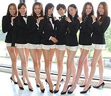 モデルガールズの美脚すぎる足!の画像(美脚に関連した画像)