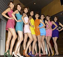 モデルガールズの美脚すぎる足! プリ画像
