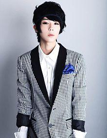 Nam Woong プリ画像