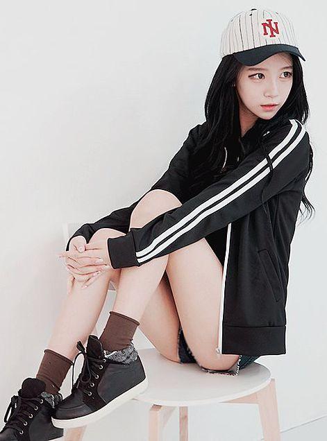 Hana Reum Song Leeの画像 プリ画像