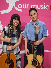 miwa YUIの画像(プリ画像)