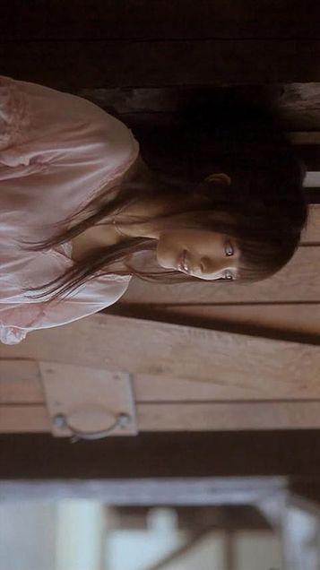 miwa リトルガールの画像(プリ画像)