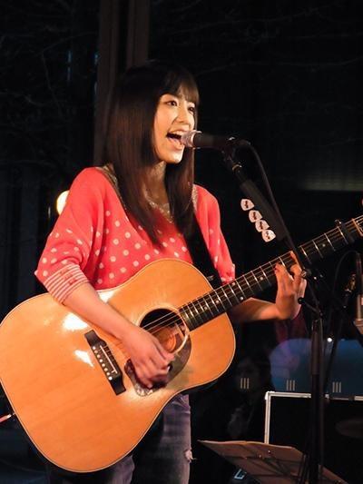 miwa ギターの画像(プリ画像)