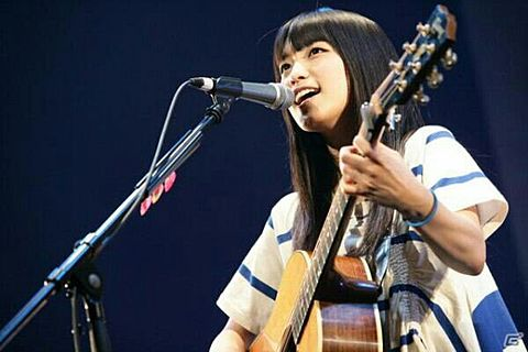 miwaギターの画像(プリ画像)