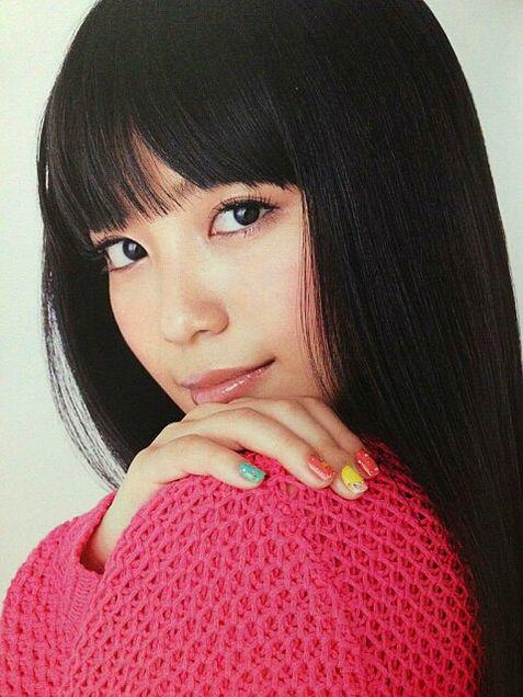 miwaの画像 プリ画像