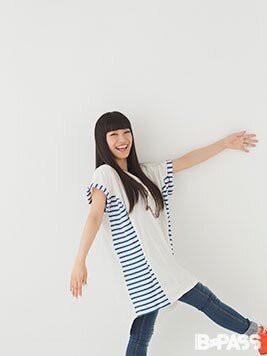 miwaの画像(プリ画像)
