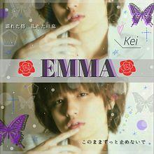 ✧✦ EMMAの画像(プリ画像)