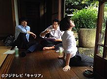 瀧本美織の画像(プリ画像)