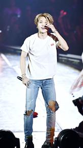 BTS JIMINの画像(Jiminに関連した画像)