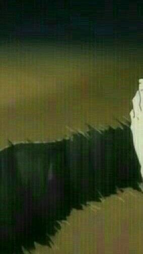 影山飛雄の画像(プリ画像)
