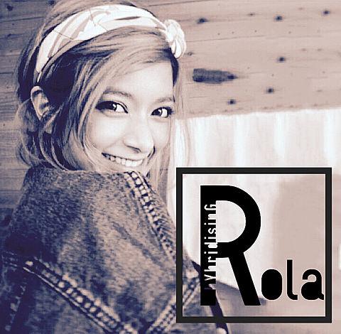 ローラ♡の画像(プリ画像)
