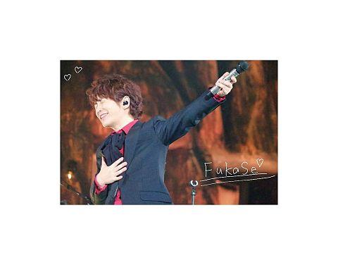 Fukase♡の画像 プリ画像