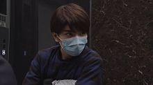 髙橋優斗の画像(#リモラブに関連した画像)