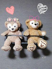 LOVE♥♥♥の画像(loveに関連した画像)