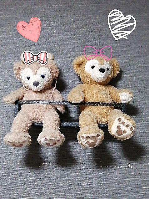 LOVE♥♥♥の画像(プリ画像)