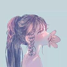 イラスト カップル 女の子 病みかわいいの画像59点完全無料画像検索の