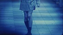 トーキョーエイリアンブラザーズの画像(トーキョーエイリアンブラザーズに関連した画像)