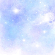 宇宙柄 保存はいいねの画像(神秘的に関連した画像)