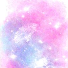 保存はいいね  宇宙柄の画像(宇宙星に関連した画像)