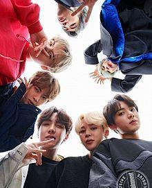 BTSの画像(RM/ナムジュン/ナムに関連した画像)