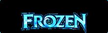 アナ雪の画像(Frozenに関連した画像)