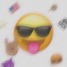 アメリカンの画像(#ハンバーガーに関連した画像)